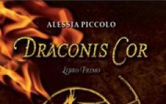 Draconis Cor