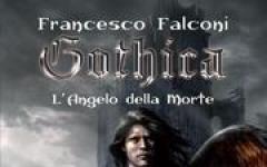 Gothica: L'Angelo della Morte