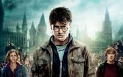 Harry Potter e i Doni della Morte - Parte II: a novembre il DVD