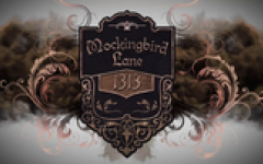 Mockingbird Lane - Episodio Pilota