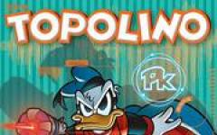 PK: Potere e Potenza - Episodio #2