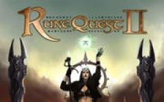Runequest II: Il GDR Fantasy Classico