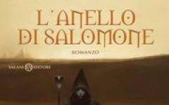 L'anello di Salomone