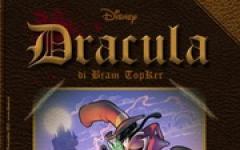 Dracula di Bram Topker
