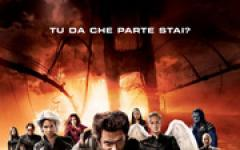 X-Men: conflitto finale