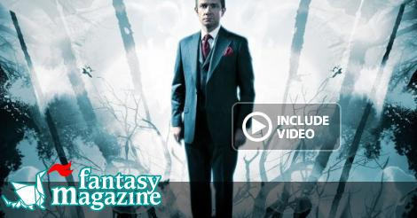 Secondo teaser trailer per Ghost Stories con Martin Freeman ∂  FantasyMagazine.it