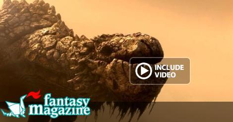 Exode ∂  FantasyMagazine.it