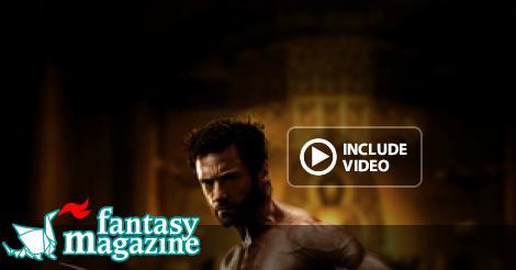 i culi piu belli porno sexy video gratis