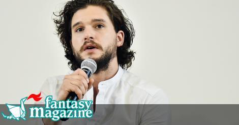 FantasyMagazine: il meglio dell'anno 2017, mese per mese