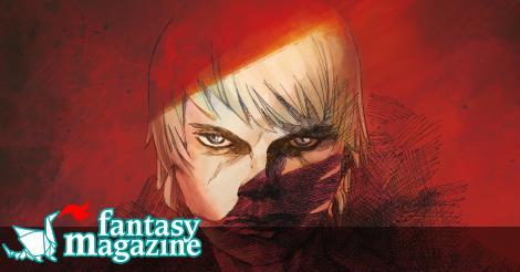 Arriverà in primavera Il Corvo: Memento Mori ∂  FantasyMagazine.it