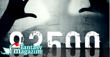 83500  ∂  FantasyMagazine.it