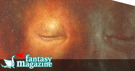 Il vascello di Ishtar di Abraham Merritt ritorna a navigare ∂  FantasyMagazine.it