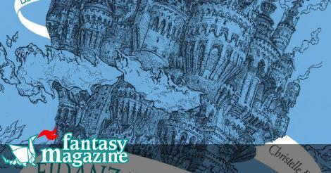 Fidanzati dell'inverno ∂  FantasyMagazine.it