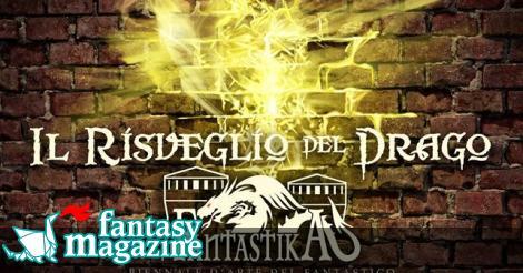 Torna FantastikA, la biennale d&#39;<b>arte</b> del fantastico di Dozza!