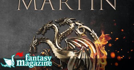 Fuoco e sangue ∂  FantasyMagazine.it