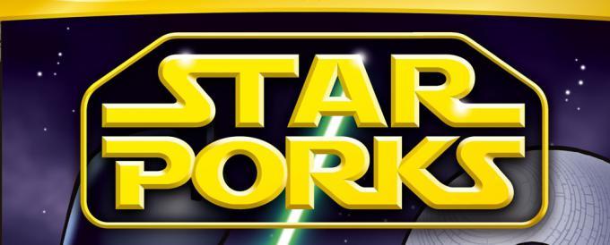 Star Porks