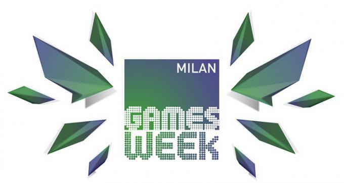 Games Week Milano