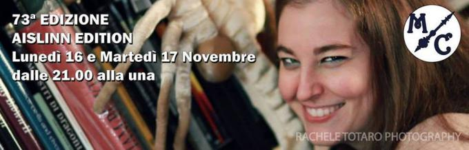 Foto dal post di Beppe Roncari in www.minuticontati.com
