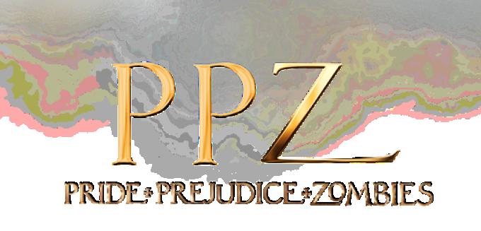 #PPZIlfilm