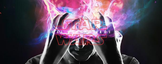 Legion - Star Wars