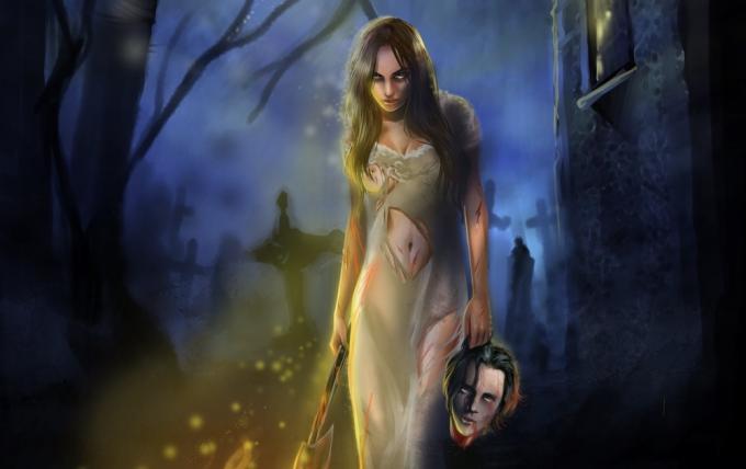 Dettaglio della copertina di Michela Cacciatore.