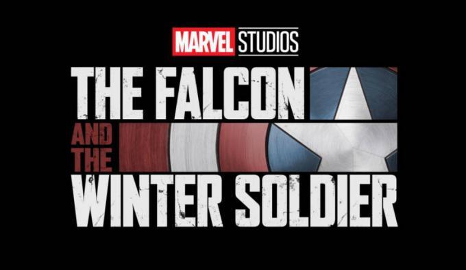 The Falcon and The Winter Soldier annunciato al San Diego Comic-Con 2019.