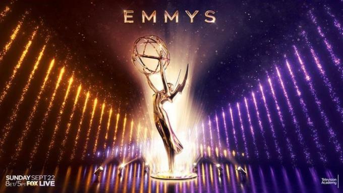 Premi Emmy