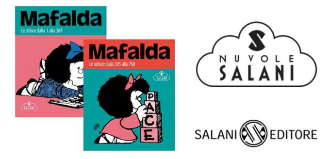 Nuvole Salani