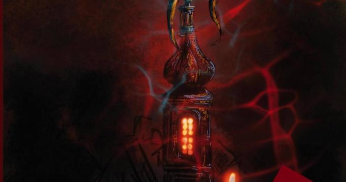 Il bestiario di Lovecraft