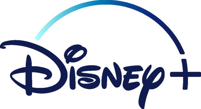 Di The Walt Disney Company - https://disneyplus.com/, Pubblico dominio, https://commons.wikimedia.org/w/index.php?curid=74814401