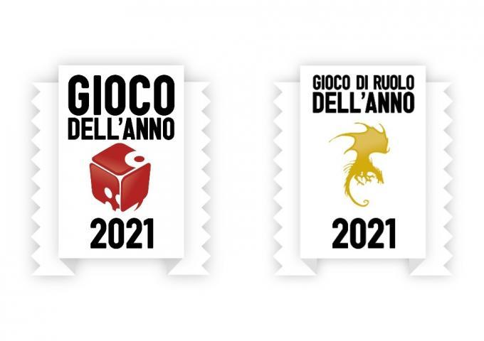 I concorsi di Lucca 2021