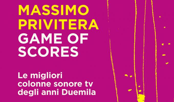 Game of Scores