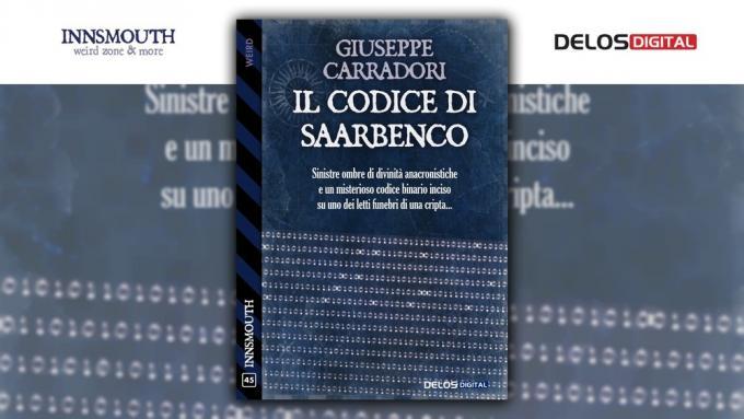 Il codice di Saarbenco