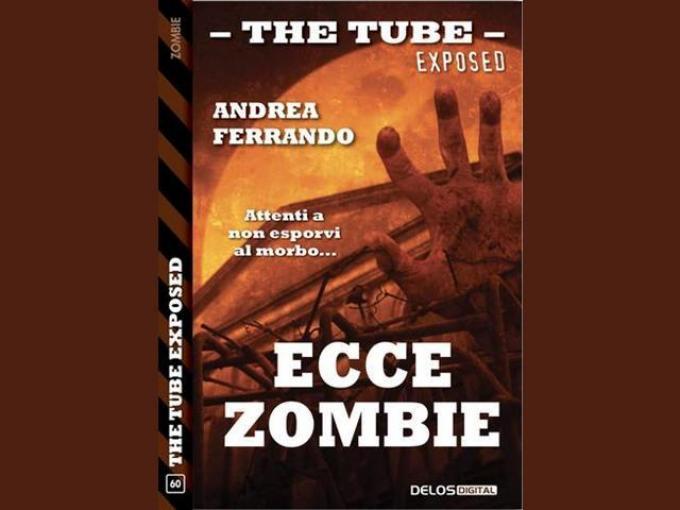 Ecce Zombie