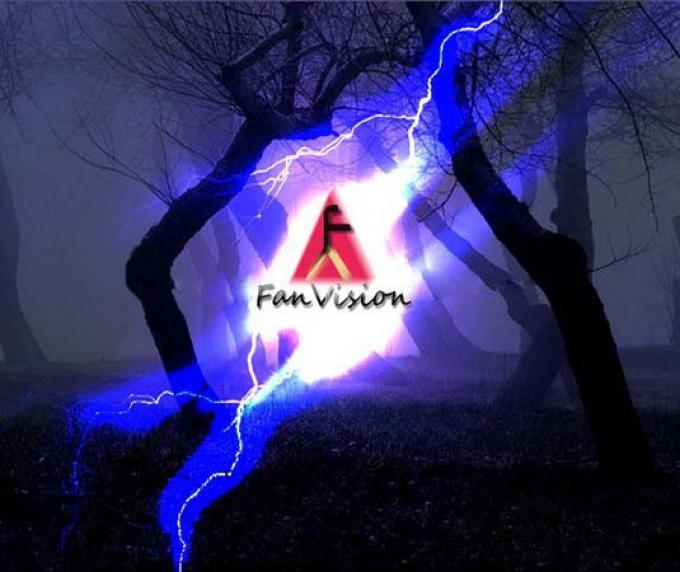 FanVision Produzioni