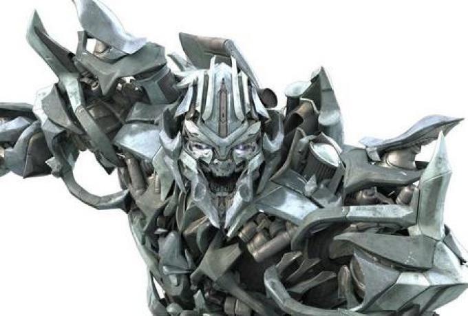 Guida ai personaggi dei transformers i decepticon