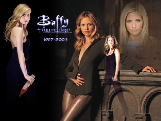 Buffy_ammazzavampiri