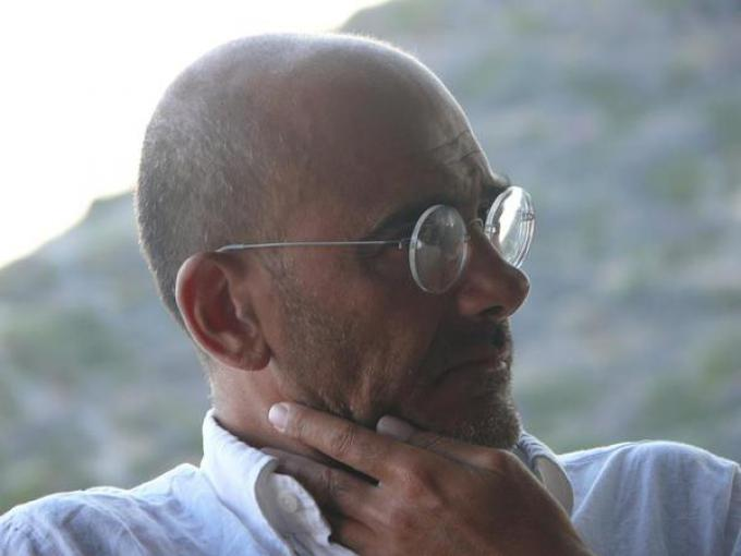 Diego Lama