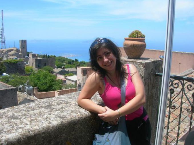 Eleonora Rossetti