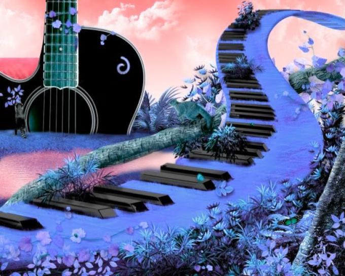 Fantasy_music