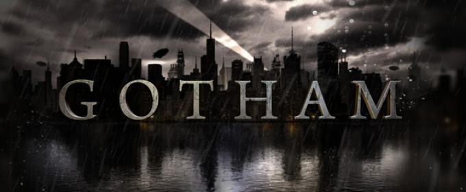 Il logo ufficiale della serie