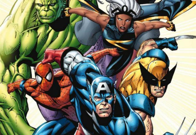 Hugh Jackman vuole Wolverine negli Avengers accanto a Spider-Man