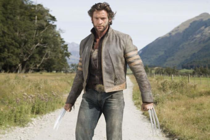 Wolverine in procinto di tornare sul grande schermo
