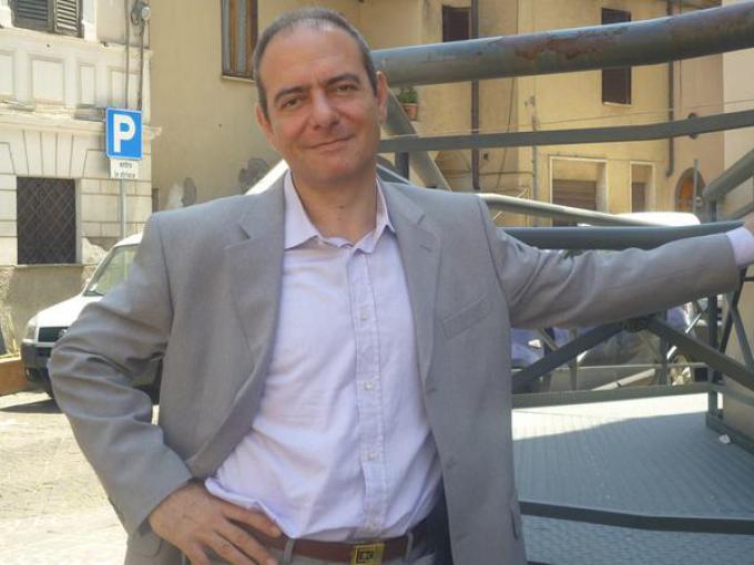 Luigi Brasili