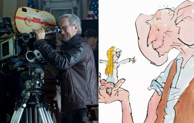 Spielberg_Big_Friendly_Giant