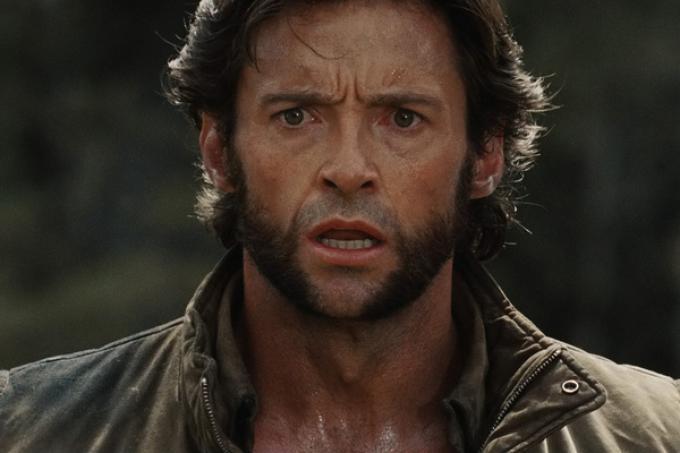Hugh Jackman vuole tornare al cinema nei panni e negli artigli di Wolverine!