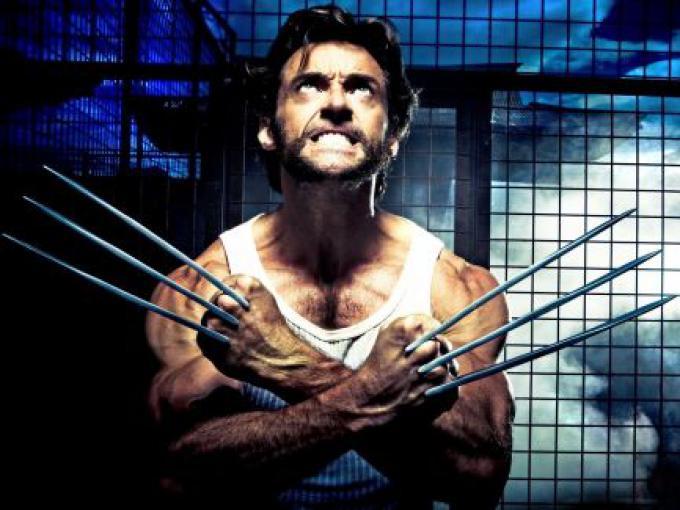 Non fate arrabbiare Hugh, il seguito di Wolverine s'ha da fare.