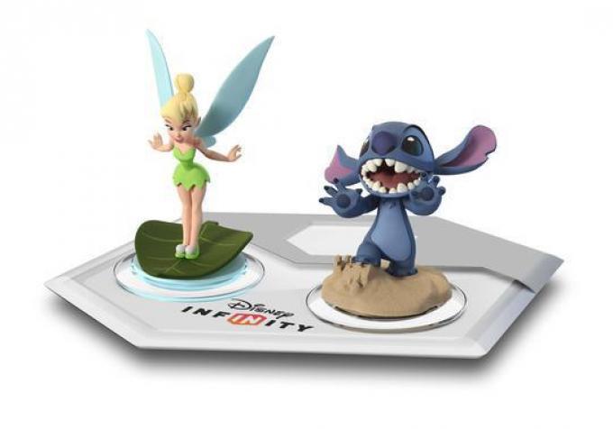 Trilli & Stitch