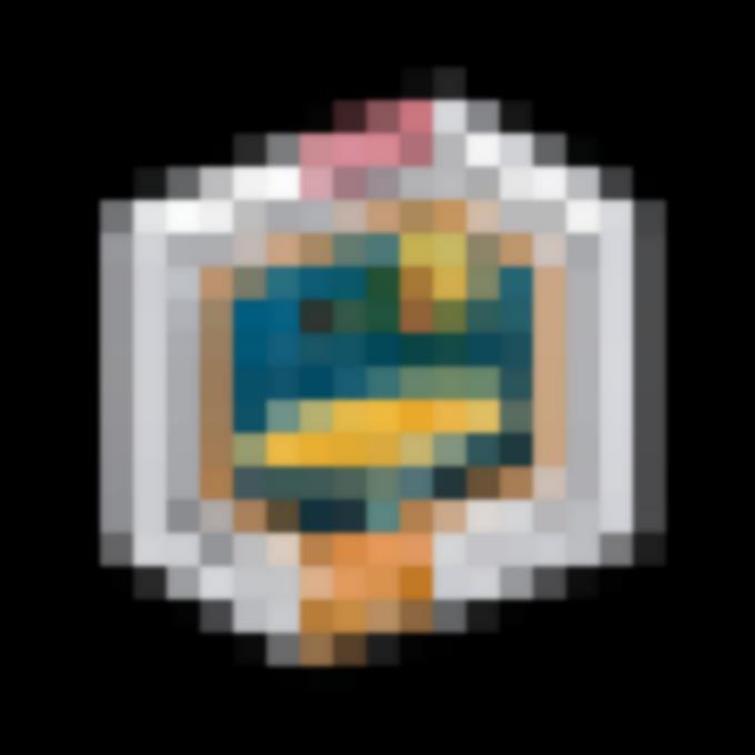 HEX_147_Jack_O_Lantern's_Glider