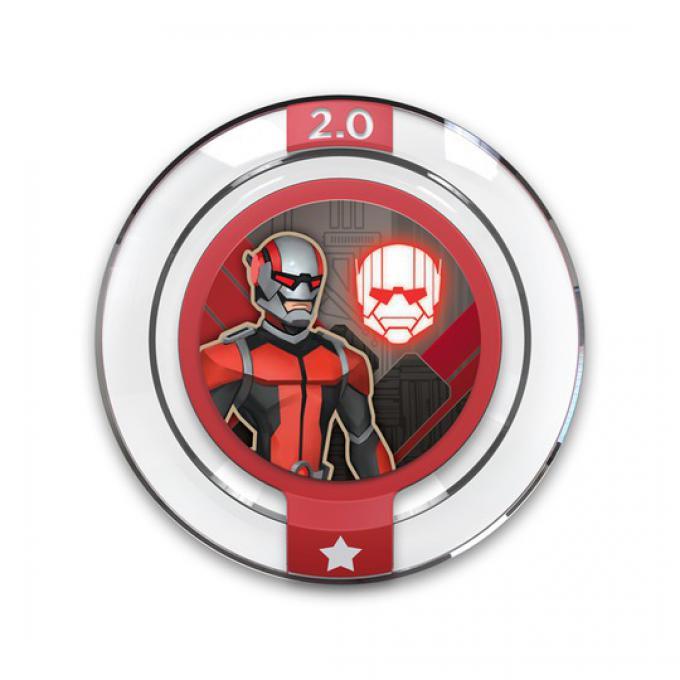marvel_team_up_ant_man
